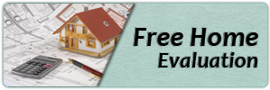 Free Home Evaluation, Sue  Rankin REALTOR